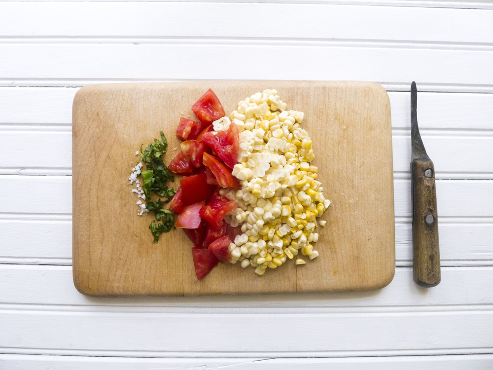 healthy_corn_salad.jpg