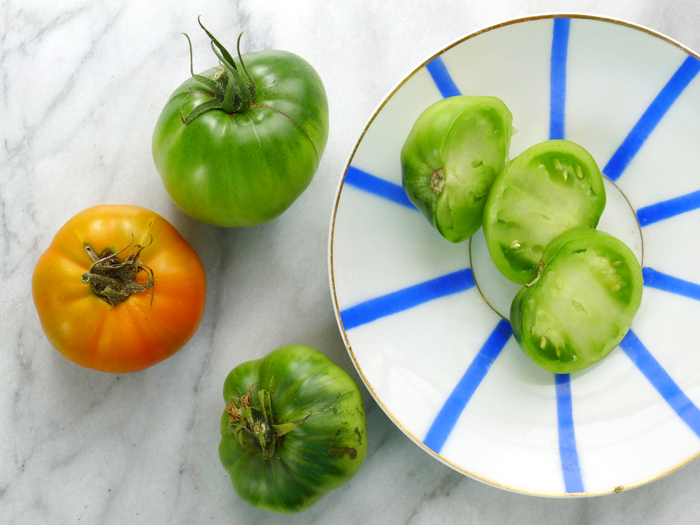 healthy_fried_green_tomatoes.jpg