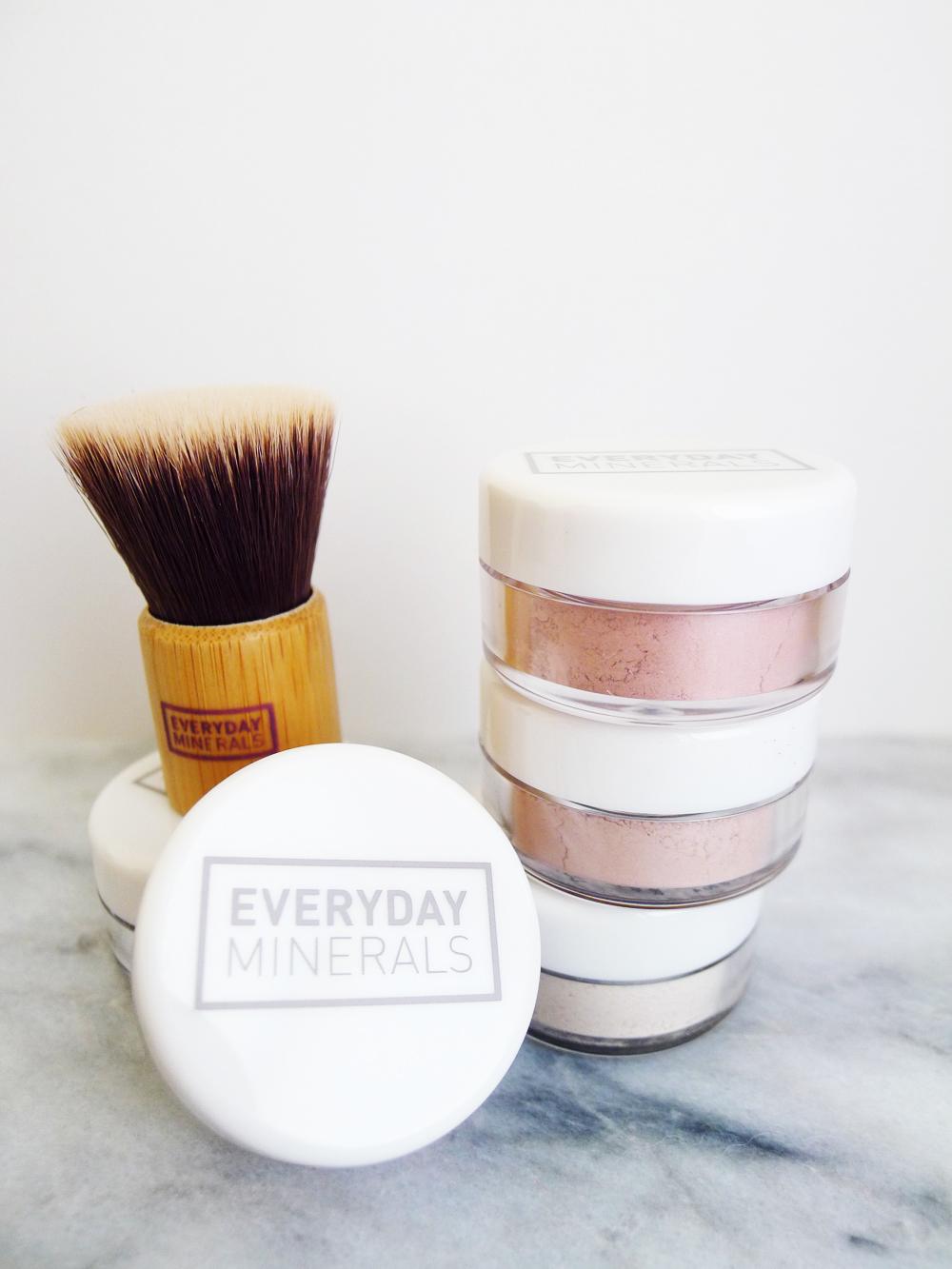 everyday_mineral_makeup.jpg