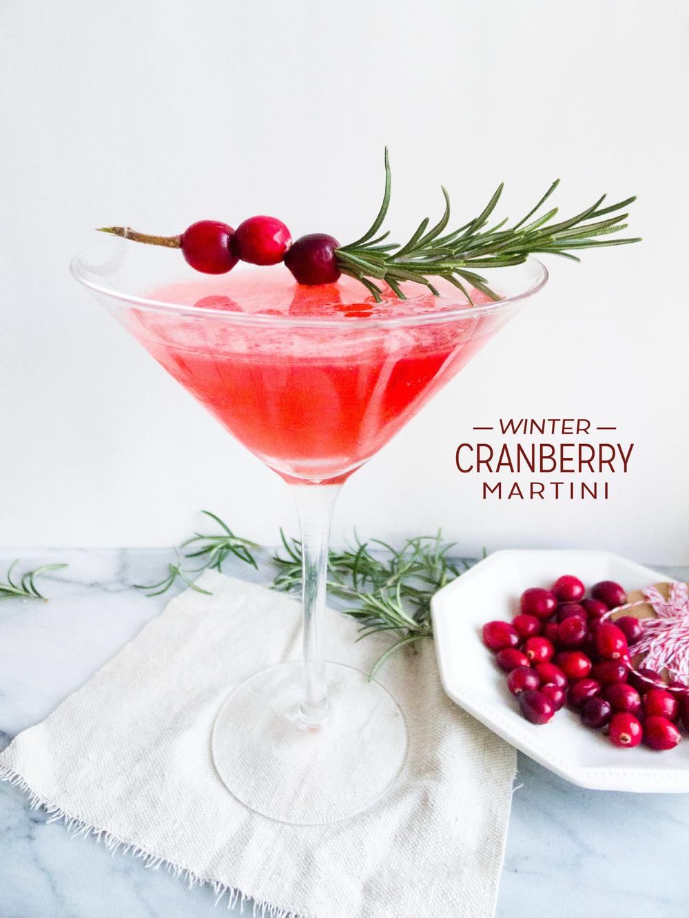 LL_cranberry-02.jpg