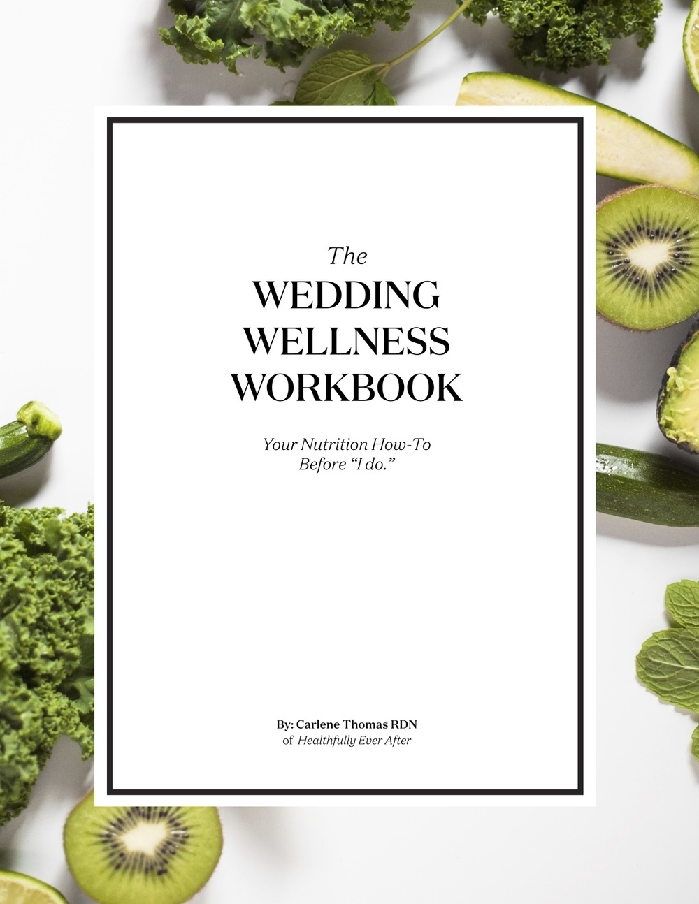best wedding diet: The wedding wellness workbook your nutrition how to before I do wedding diet plan and book