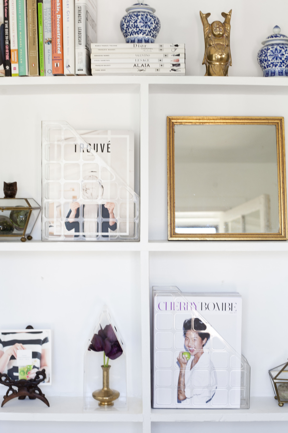 House Renovation: Home Office Reveal!