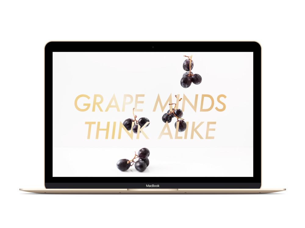 GrapeMinds copy.jpg