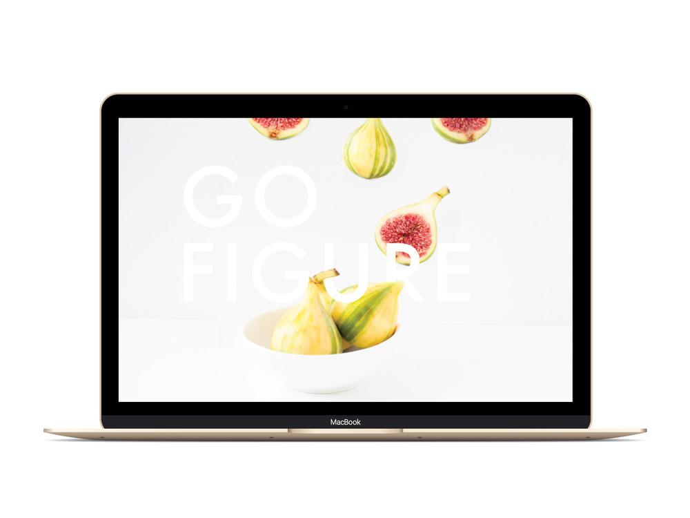 fruit pun desktop downloads