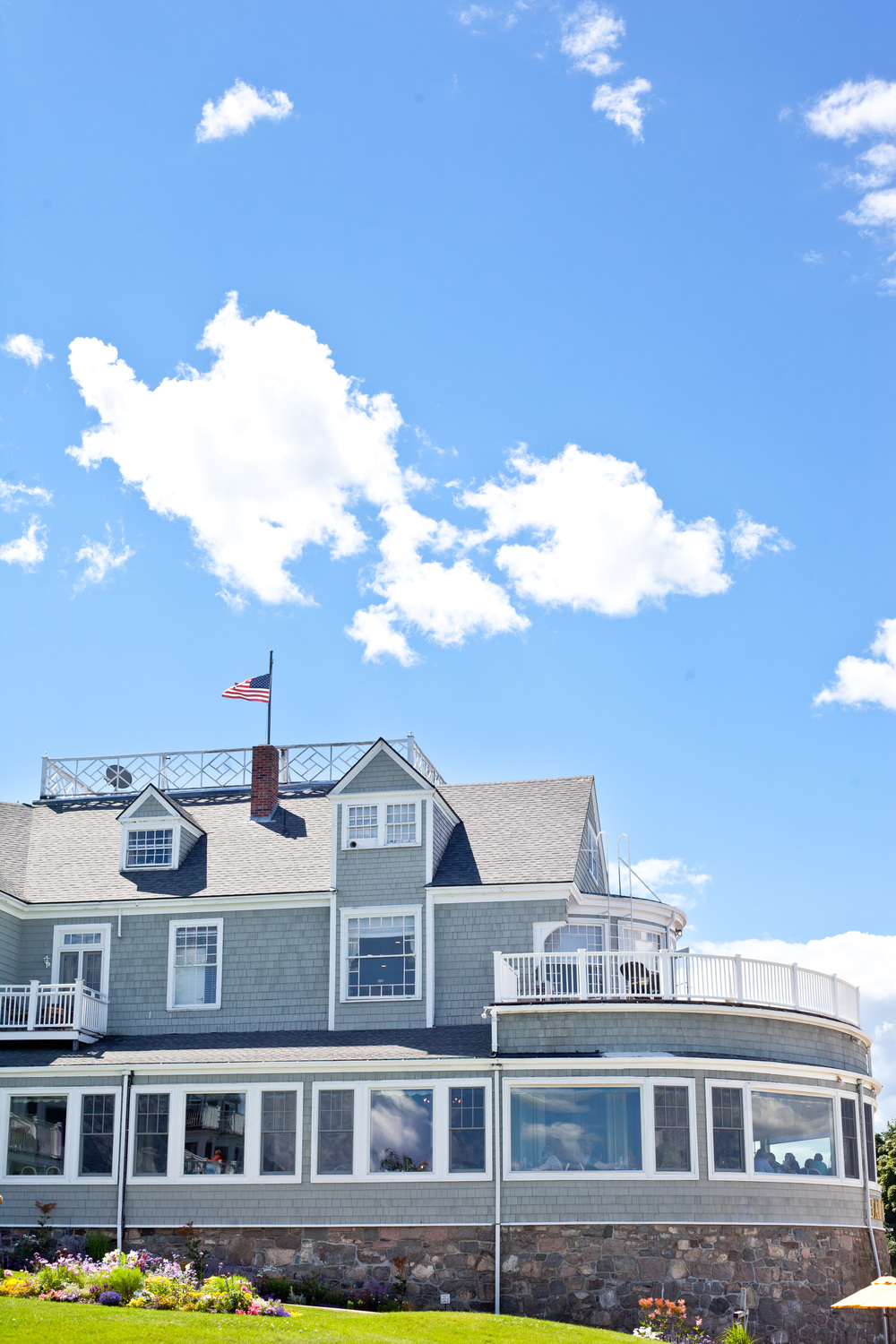 10 Must Do's In Bar Harbor Maine
