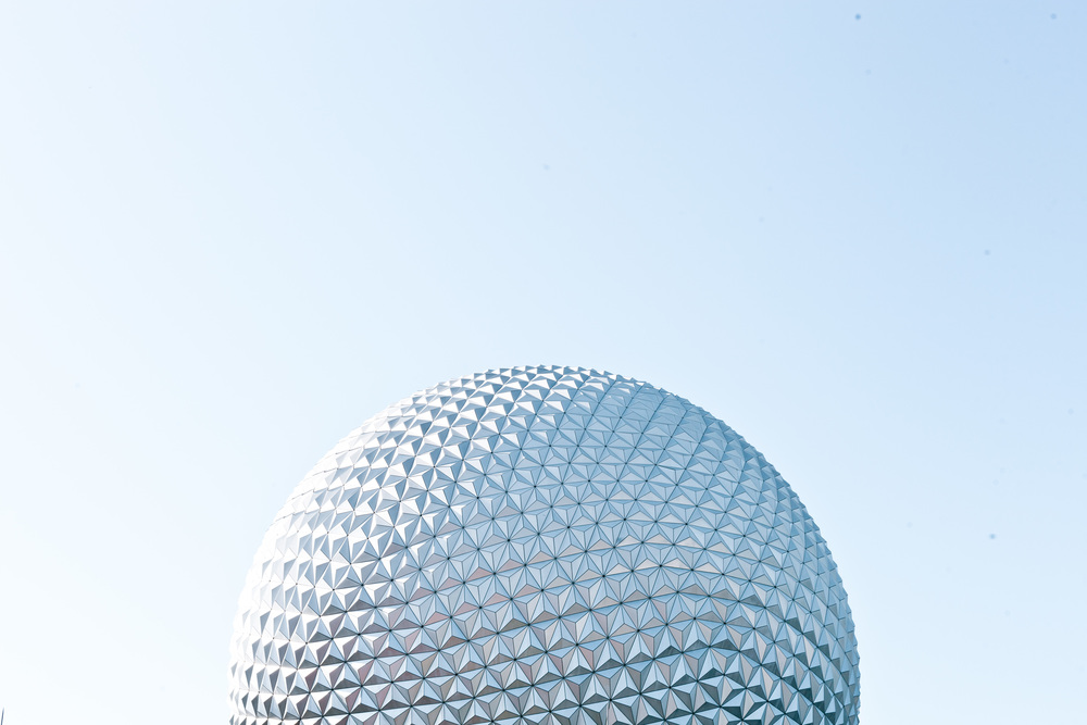 how to do disney and epcot in 48 hours as an adult