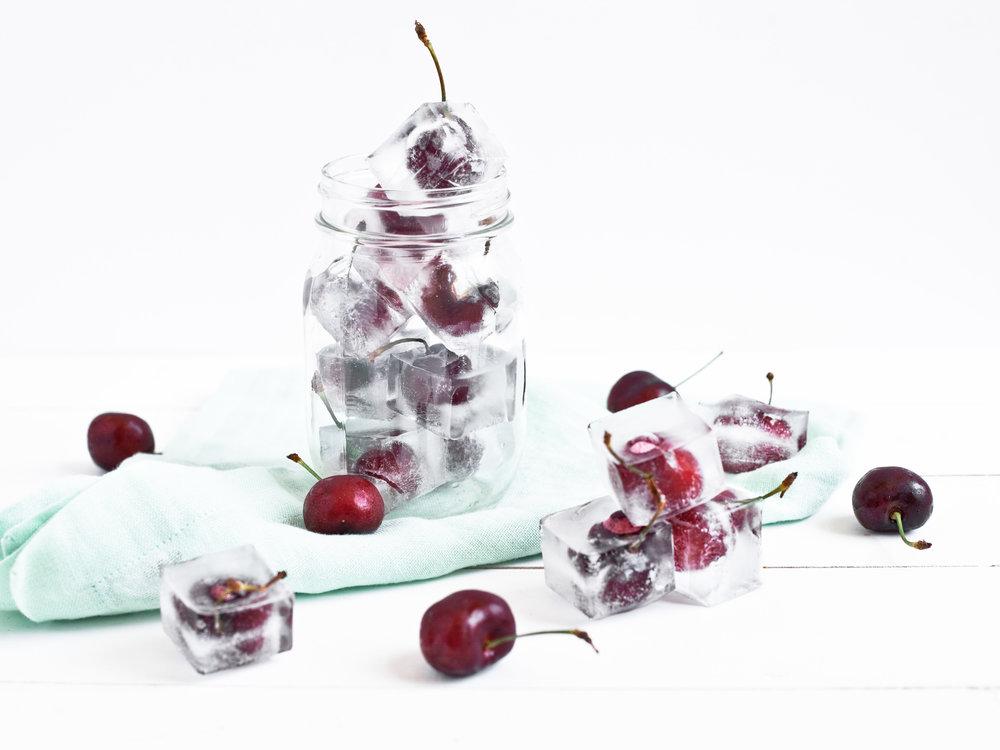CherryStemCubes1.jpg