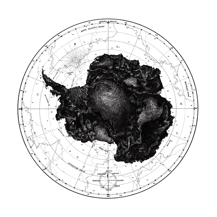 Antarctica Map.jpg