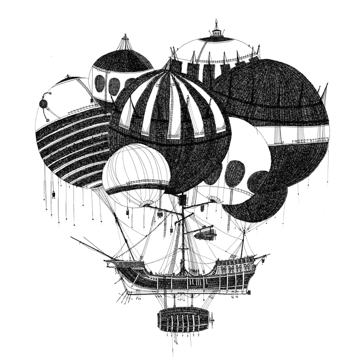 Balloonship.jpg