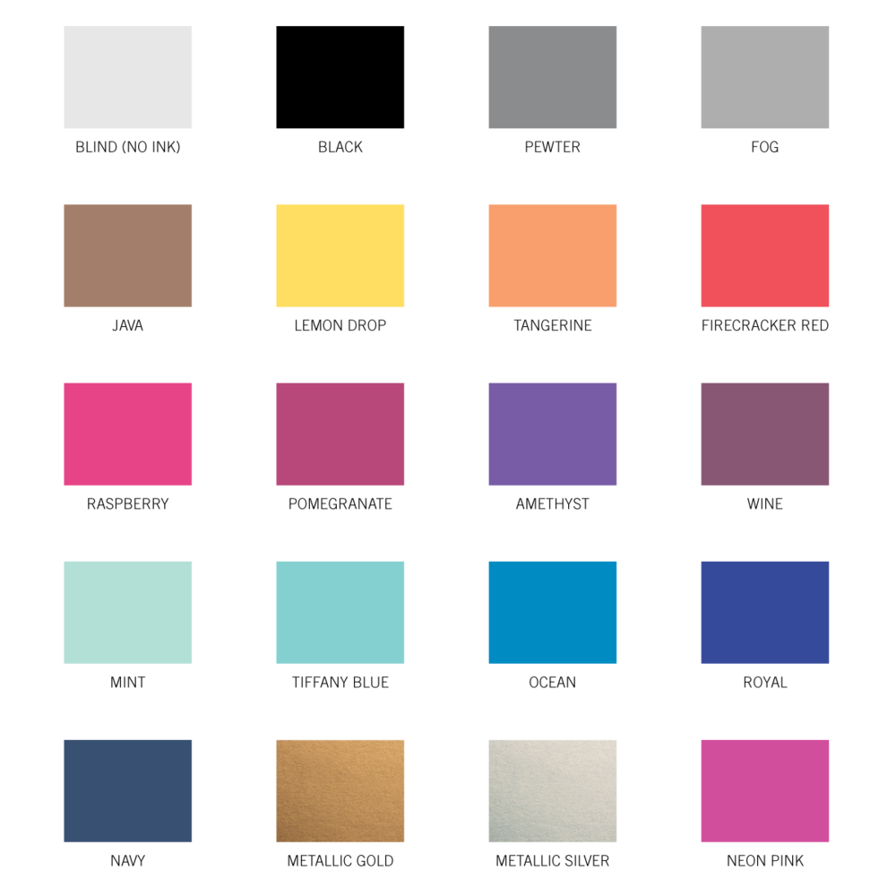 LETTERPRESS_COLORS_1200X1200.png