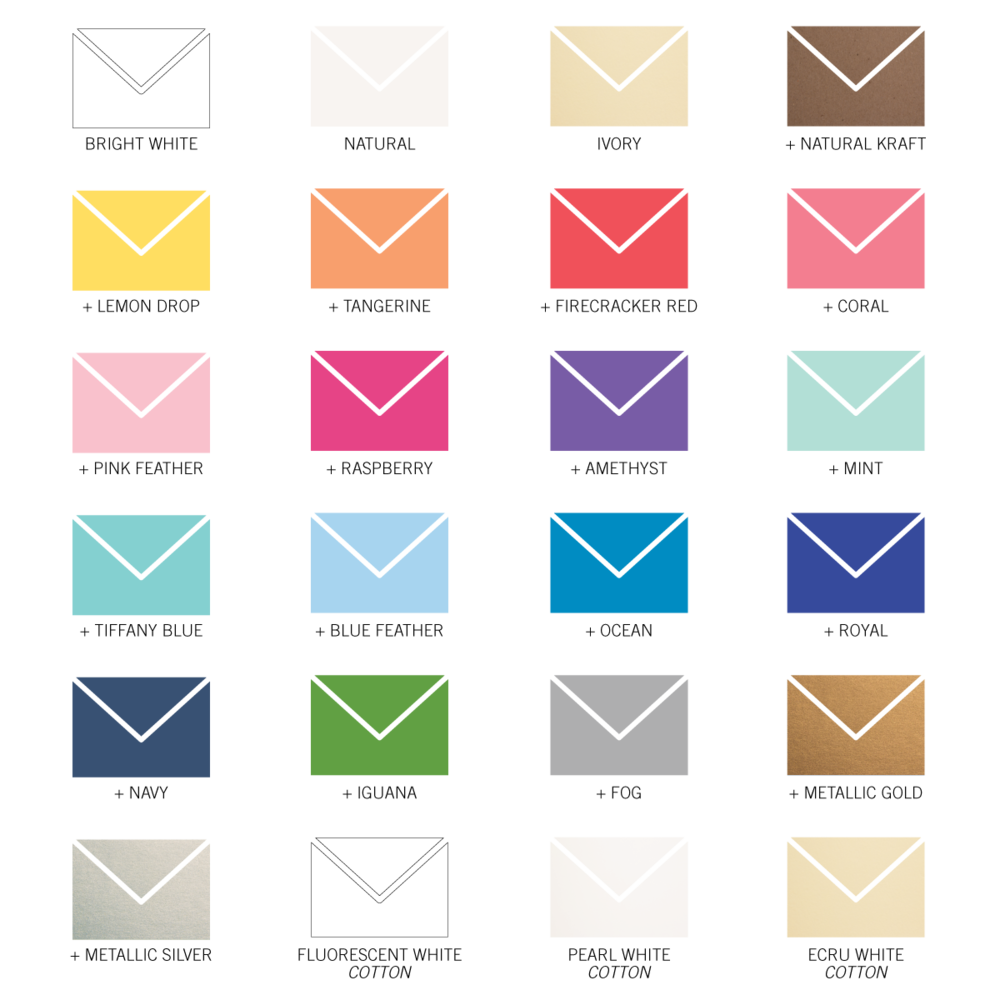 ENVELOPE_COLORS_1200X1200.png