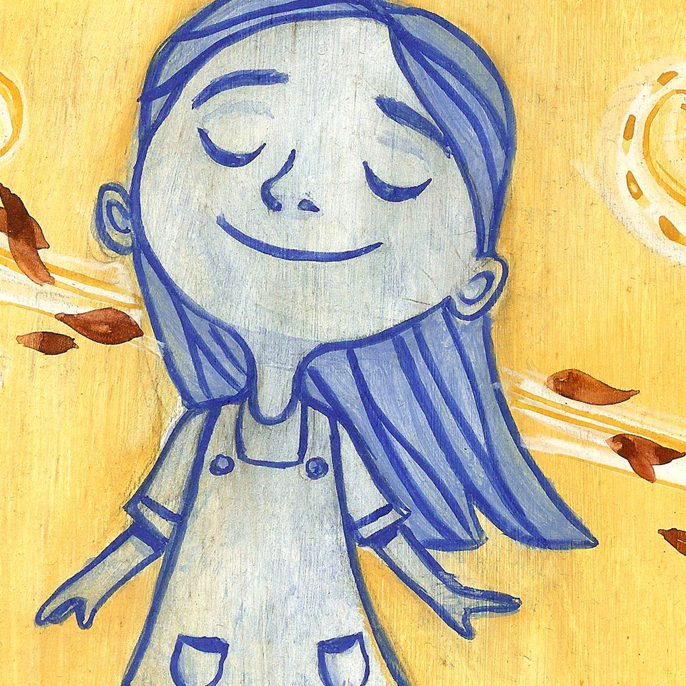 LittleBlueGirl-Thumb.jpg