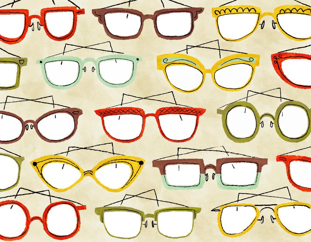 VKH13-Glasses-HiRes.jpg