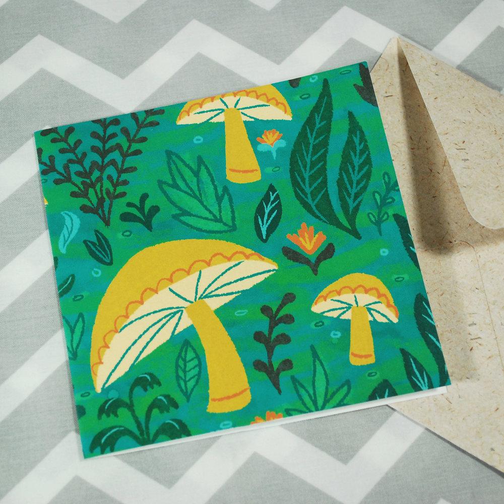 MushroomField-Card-2.jpg