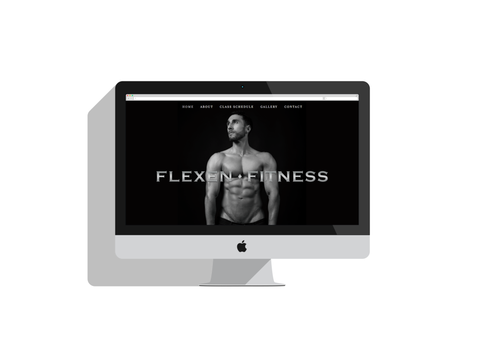 CLICK HERE TO VIEW : JUSTIN FLEXEN | DANCER & FITNESS PROFESSIONAL