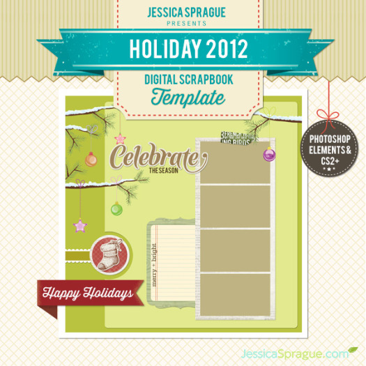 JS-Holiday2012Template-prev.jpg