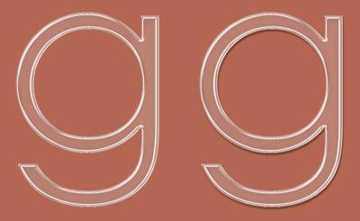 ss_acrylic-00.jpg