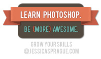 JSprague-PhotoshopAwesome.jpg