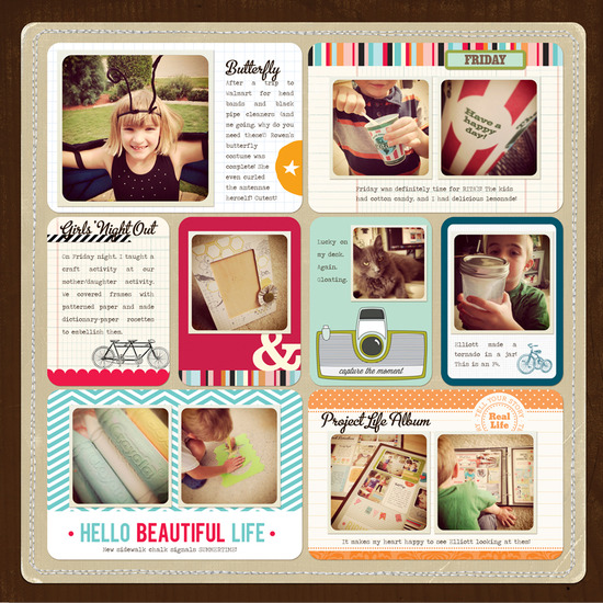 722646-18370233-thumbnail.jpg