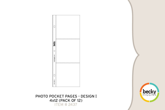 PPP - Design I 2437.jpg