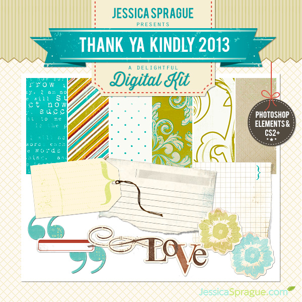 JS-ThankYa2013Prev.jpg
