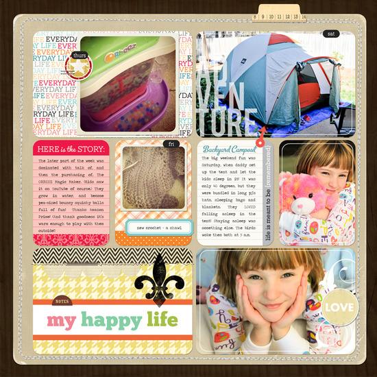 722646-18218171-thumbnail.jpg