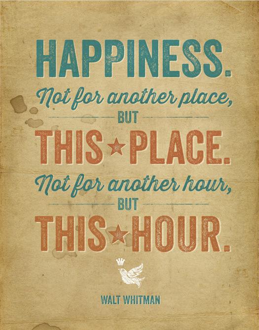 JS-Happiness.jpg