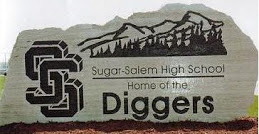 Sugar-Salem.jpg
