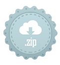 Launch-ZIP.jpg