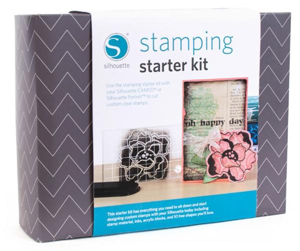 stamping-starter-kit-1.jpg