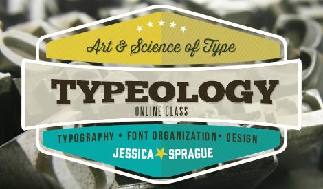 typeology.jpg