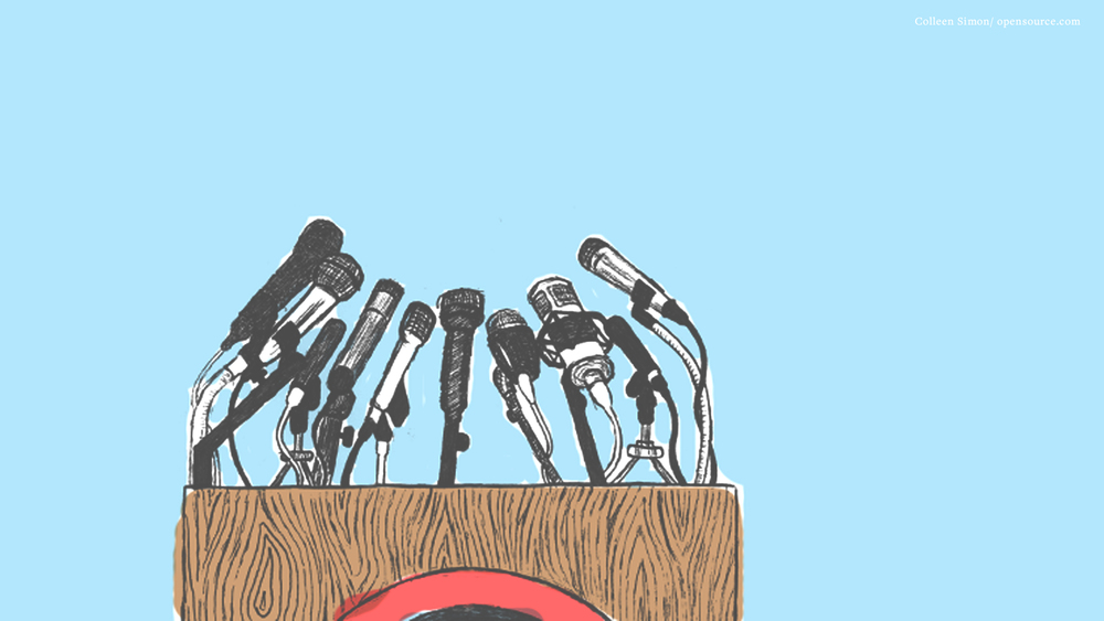 image source: colleen simon, opensource.com