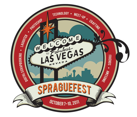 Spraguefest-2011-circle-web.jpg
