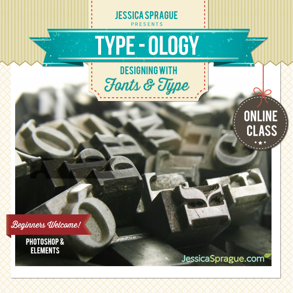 JS-Typology-01Prev.jpg