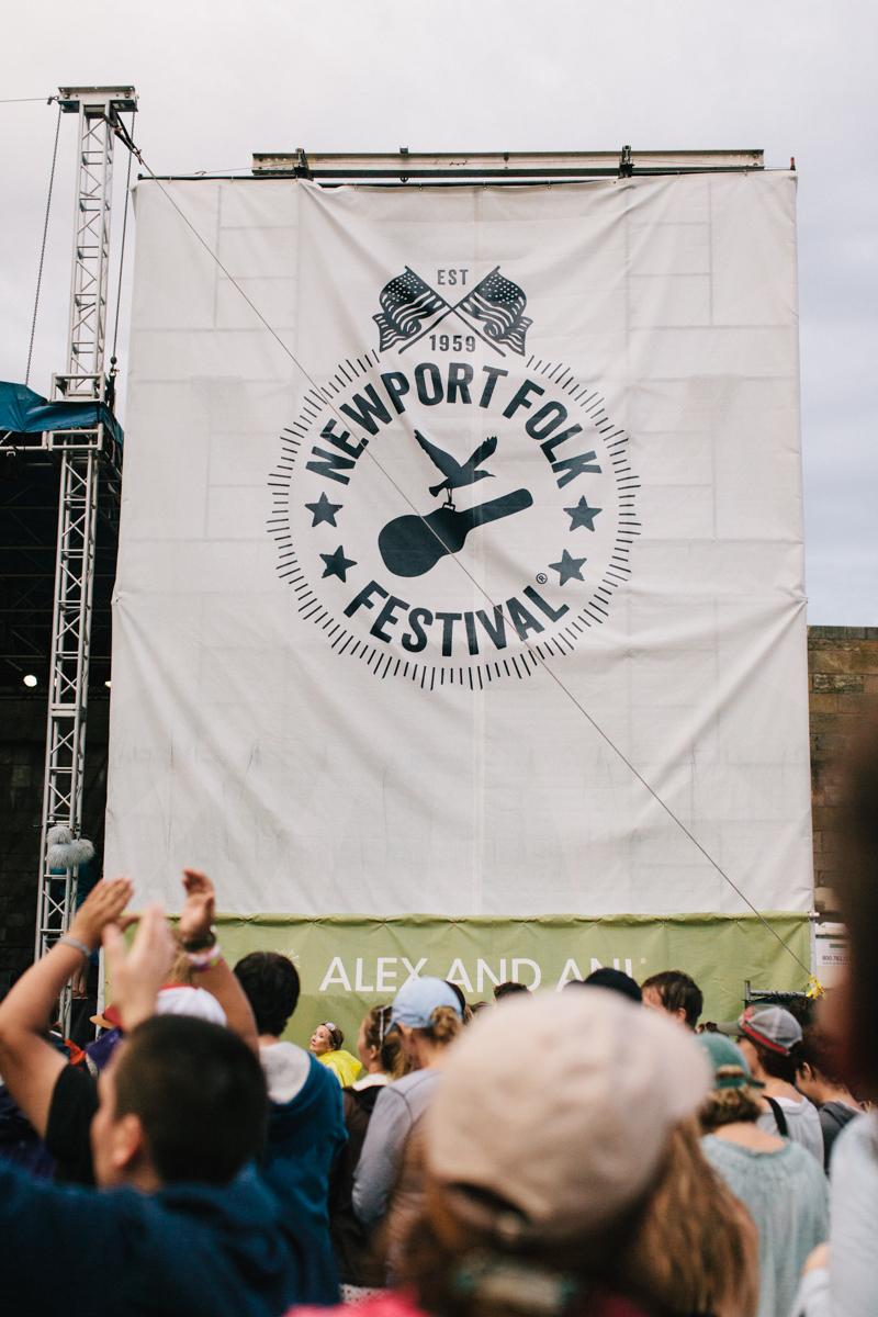20130726ma_newport_folk_festival-229.jpg