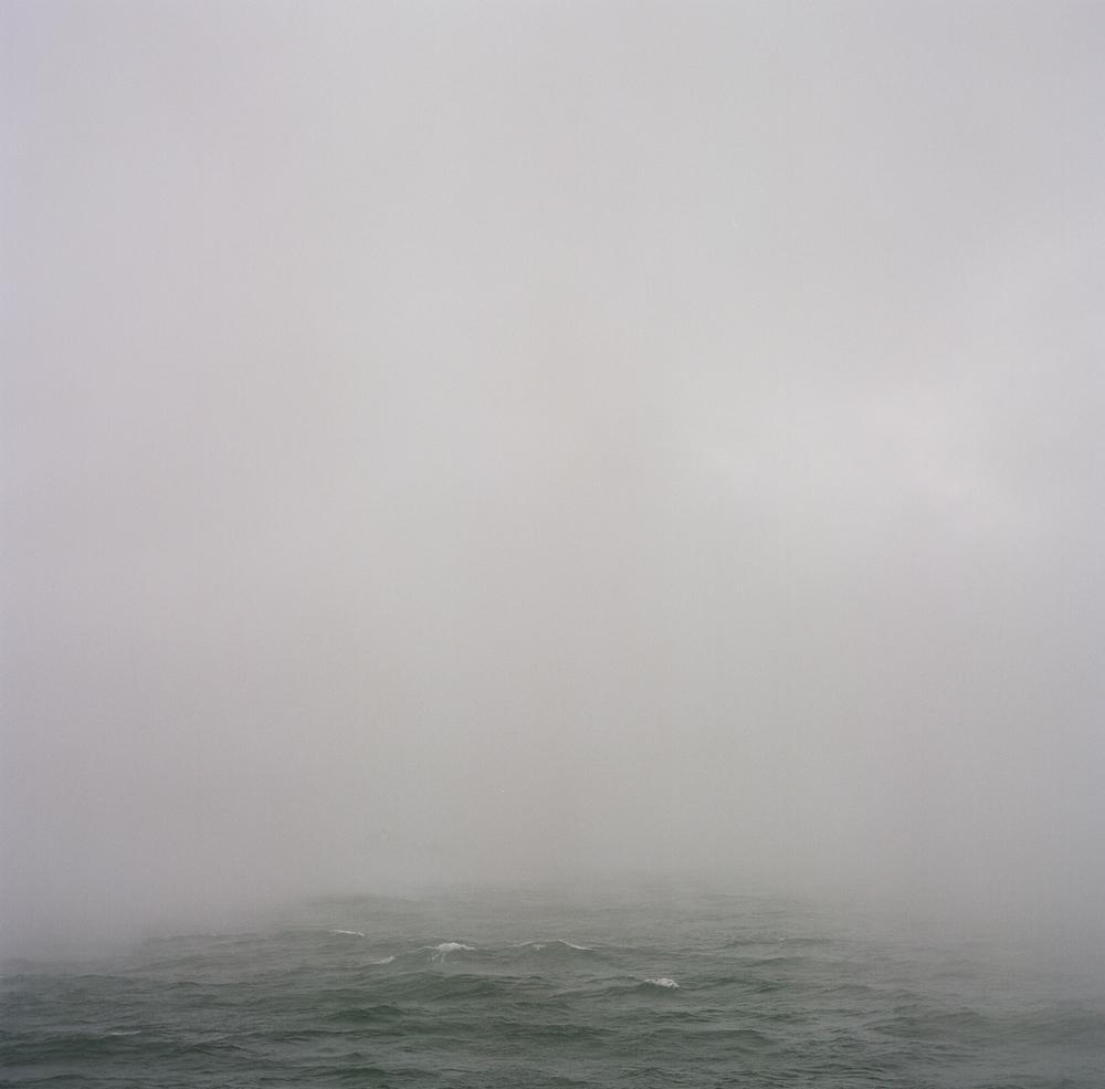 20130130ma_ferry_film-5.jpg