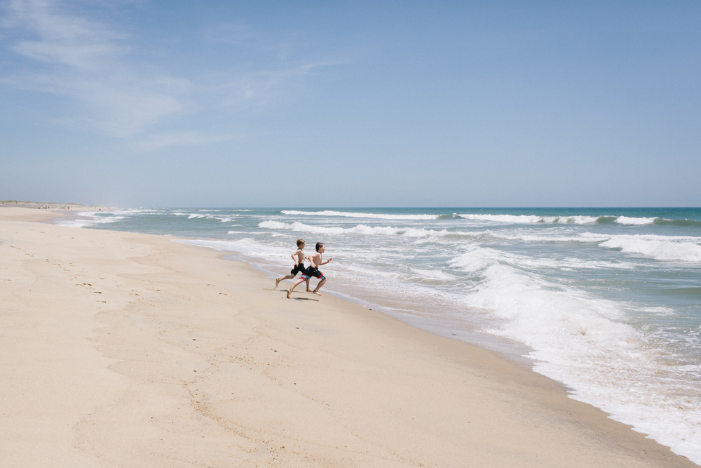 20130706ma_hancock_beach-52.jpg