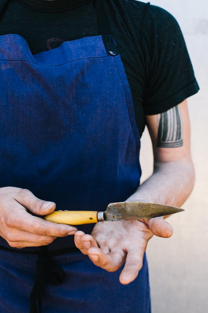 20140514ma_knives-206.jpg