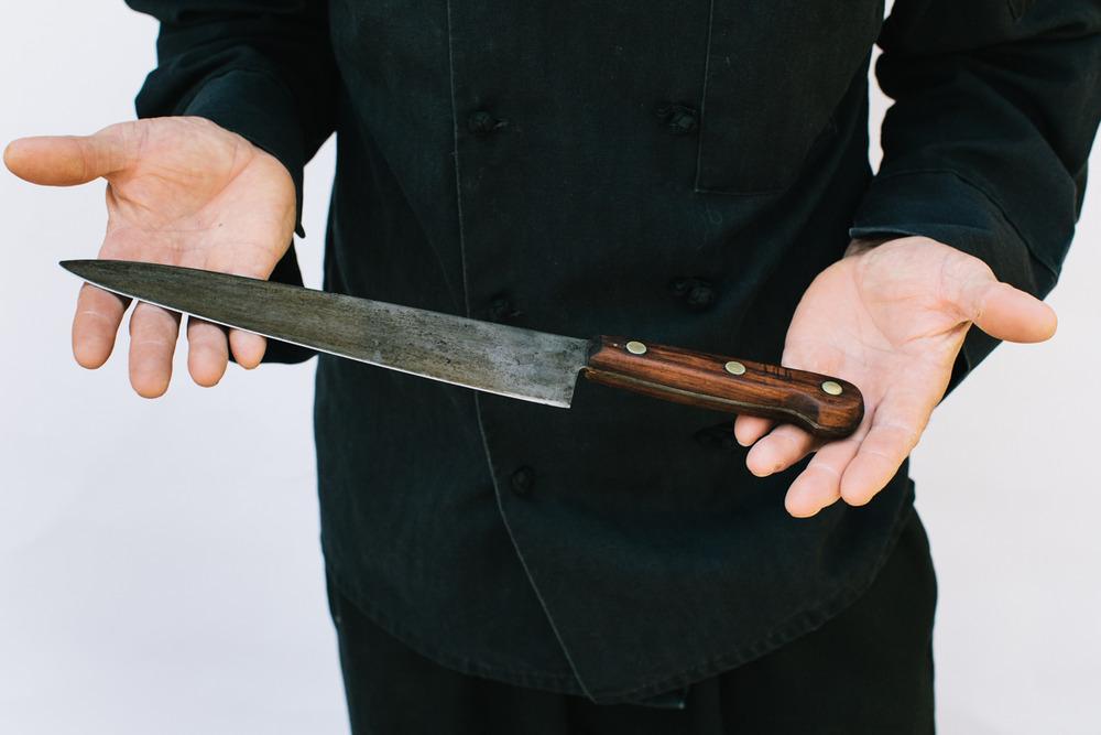 20140514ma_knives-295.jpg