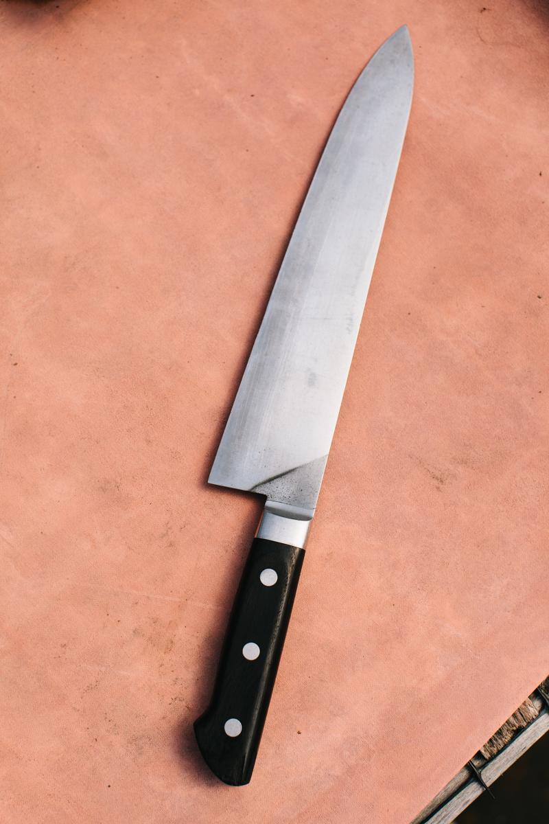 20140514ma_knives-247.jpg