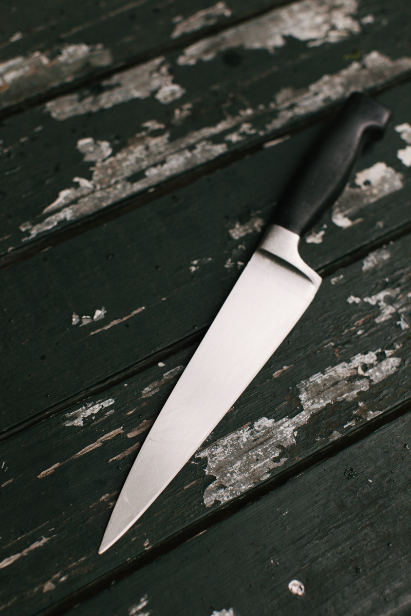 20140514ma_knives-634.jpg