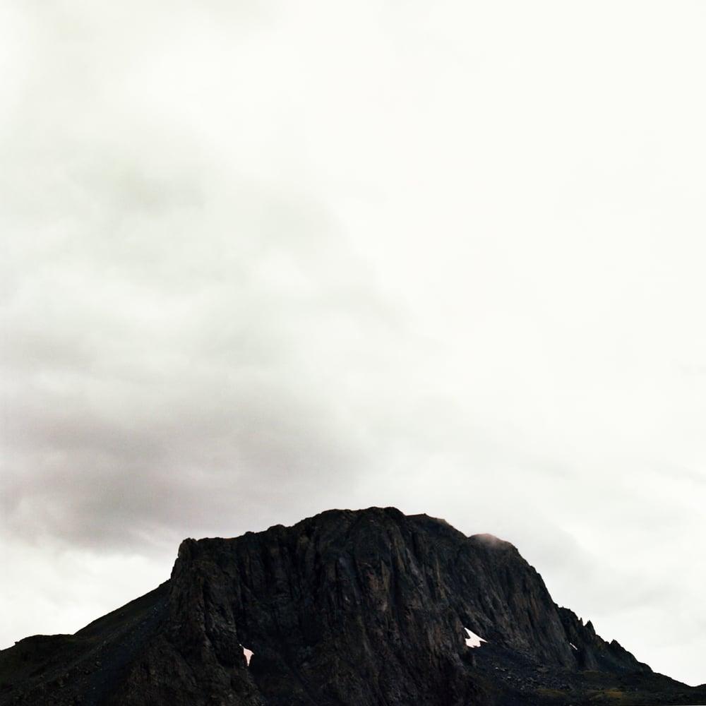Mounds-3.jpg