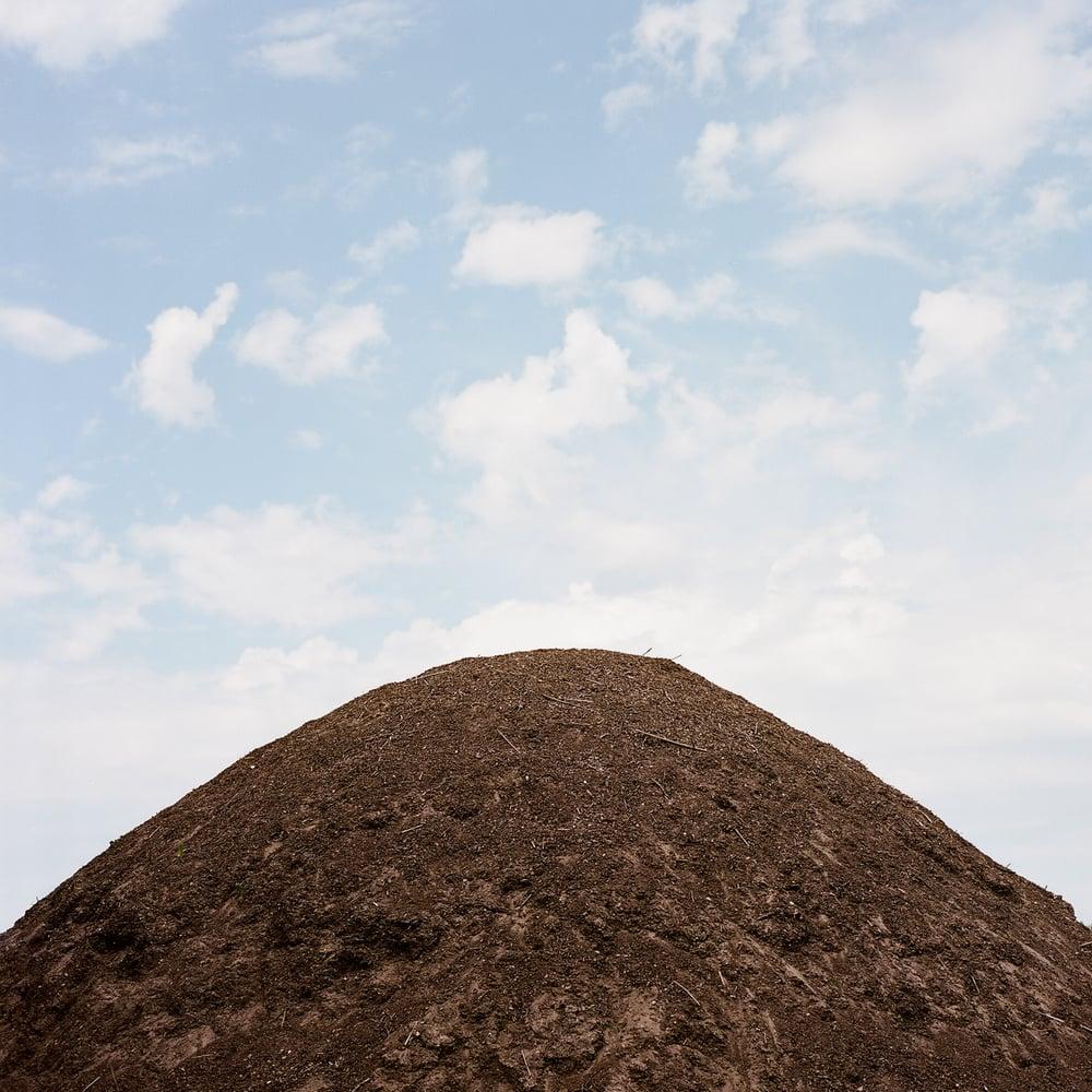 Mounds-4.jpg