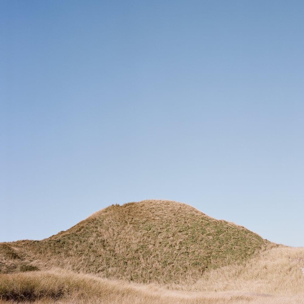 Mounds-5.jpg