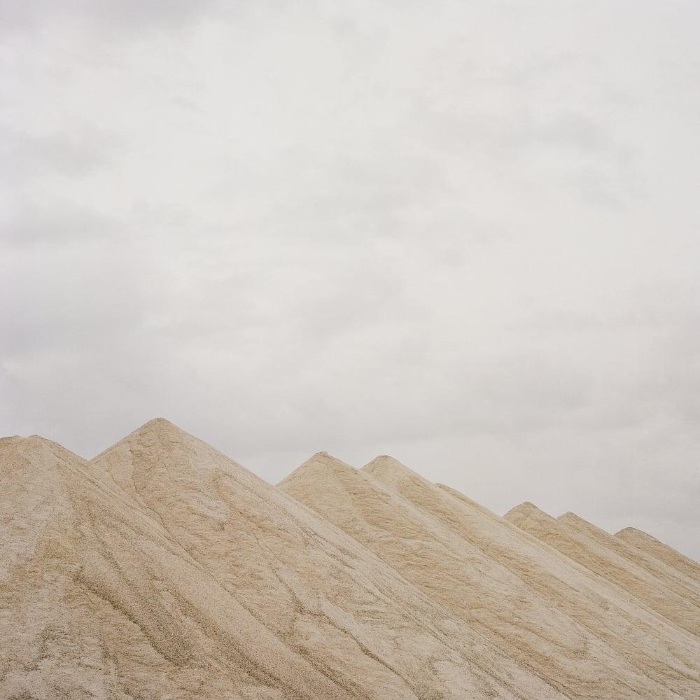 Mounds-7.jpg