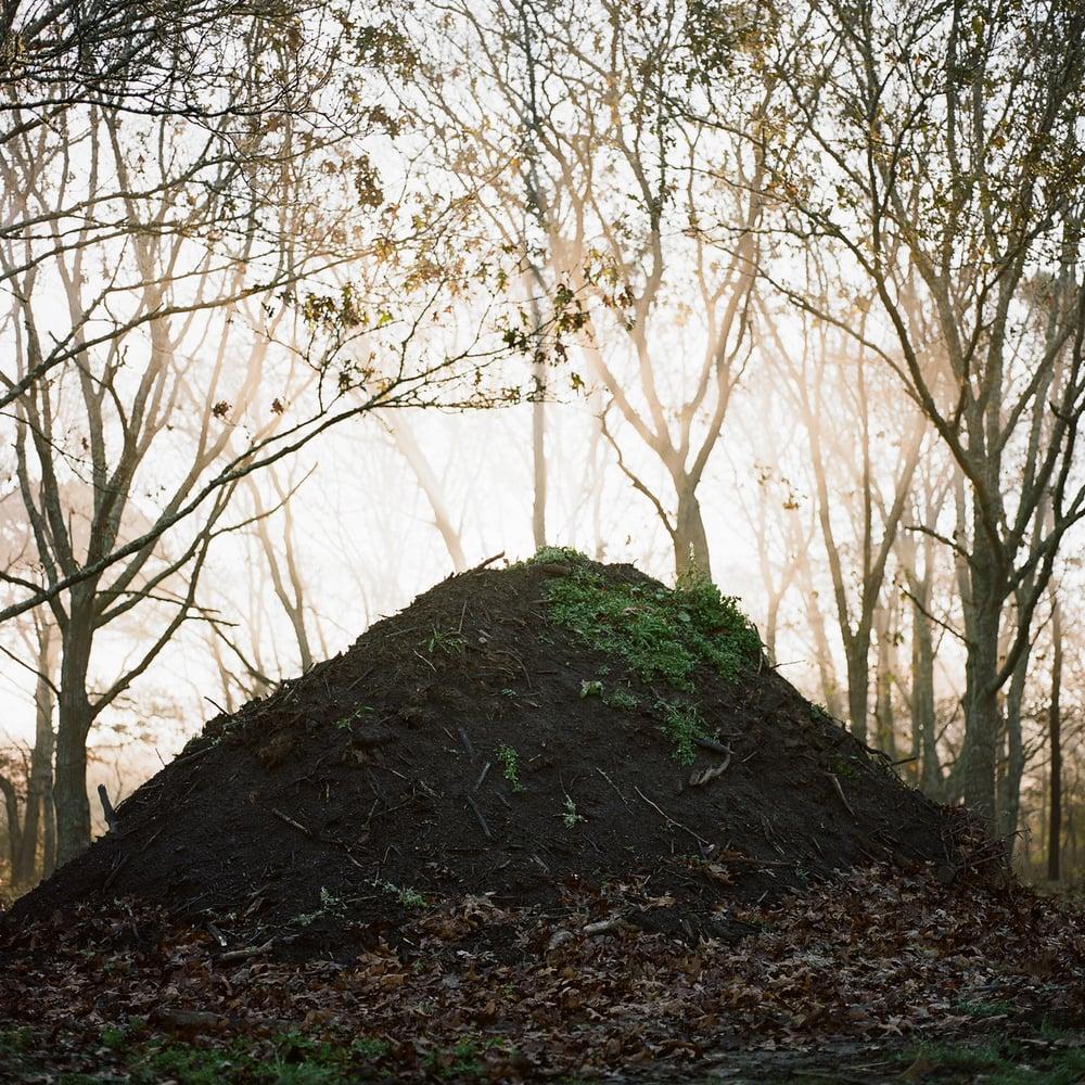 Mounds-6.jpg