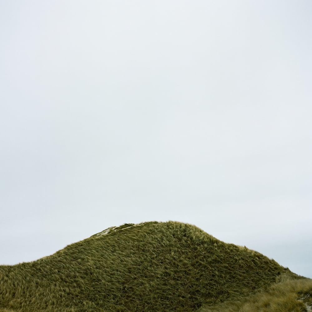 Mounds-8.jpg