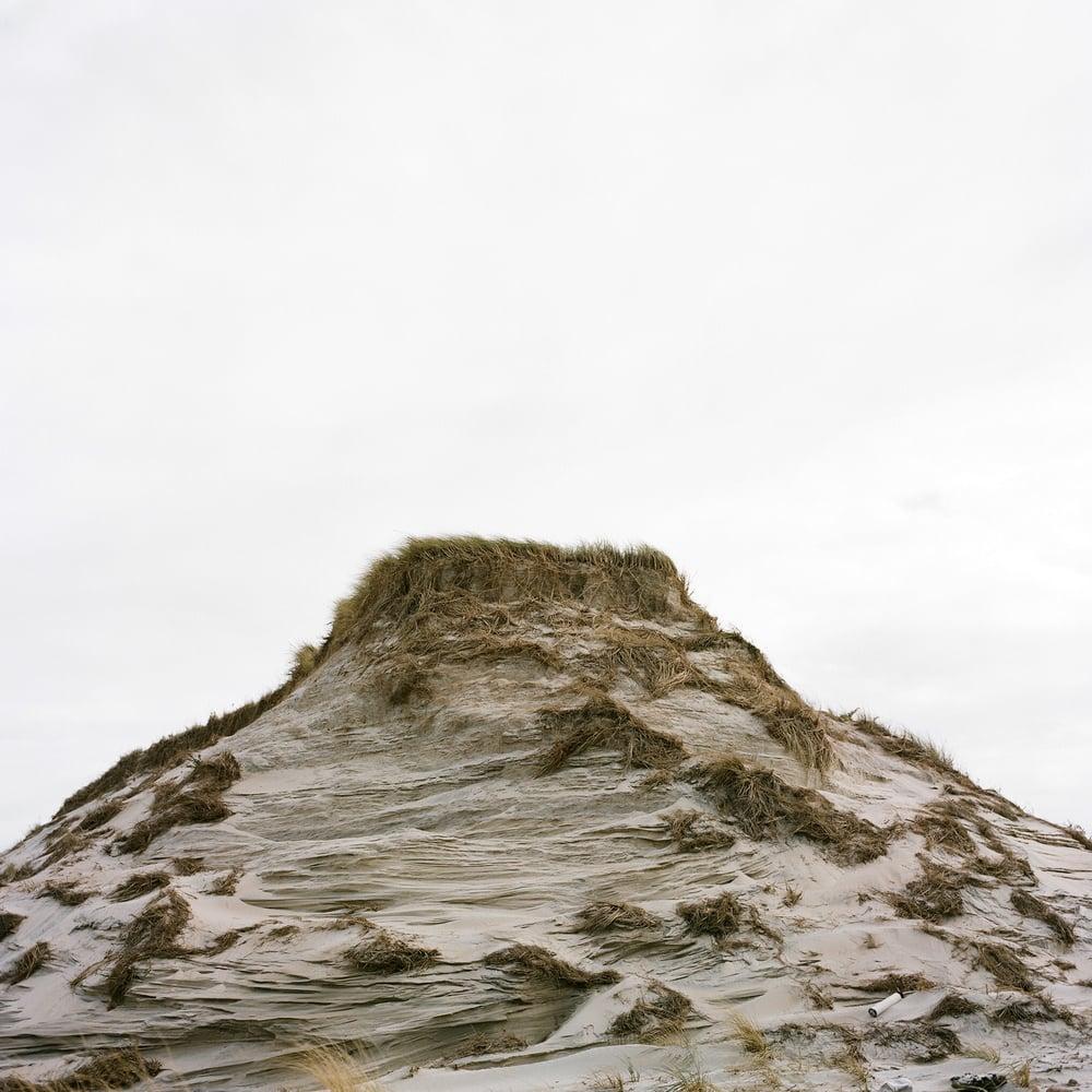 Mounds-9.jpg