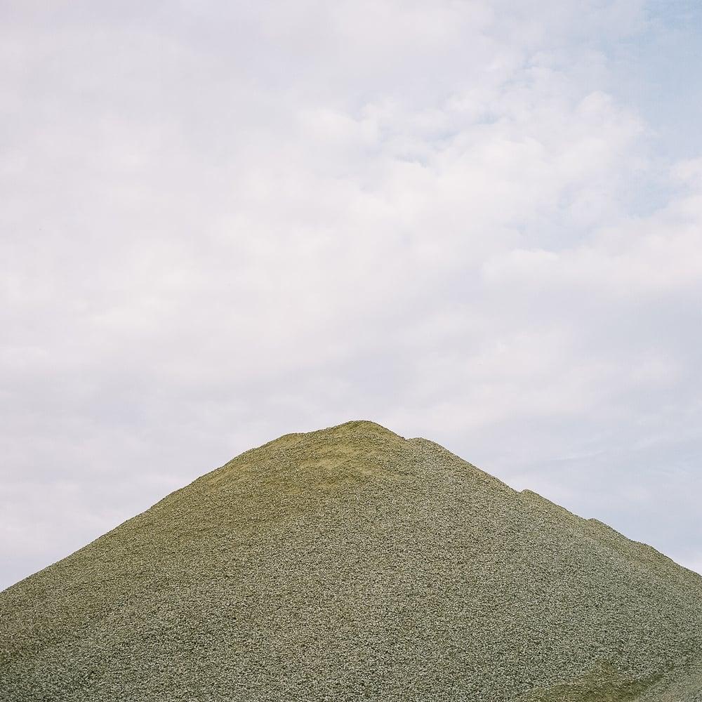 Mounds-11.jpg