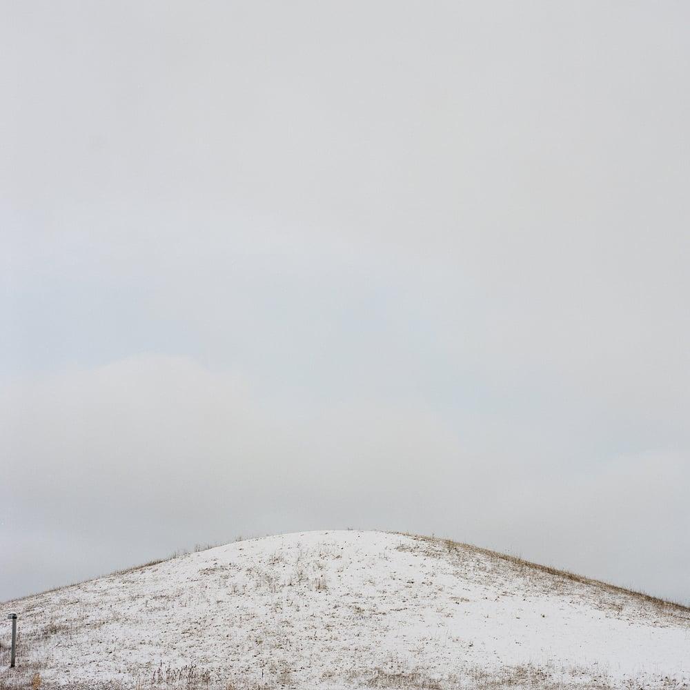 Mounds-13.jpg